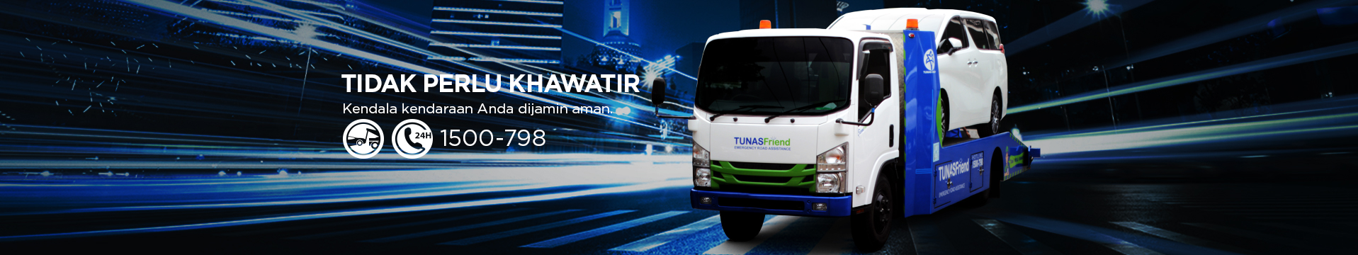banner_tfweb_truckTF